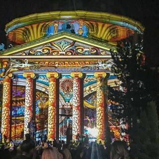 Bucharest – Insider Tips from a Local