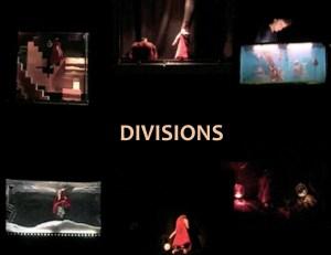 Intro Divisions