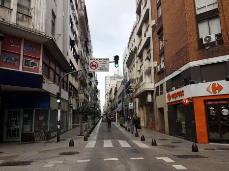 Buenos Aires_02