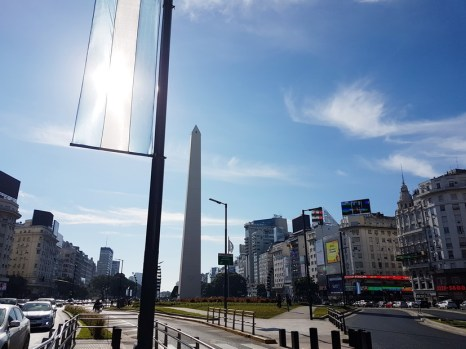 Buenos Aires_08