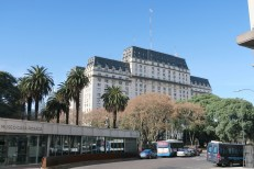 Buenos Aires_17