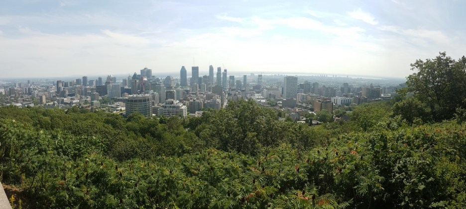 Montreal_35