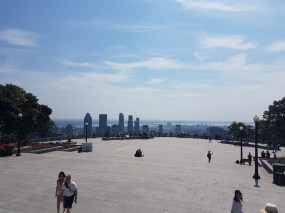 Montreal_38