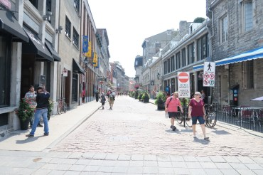 Montreal_76