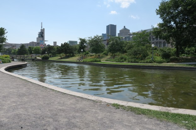 Montreal_80