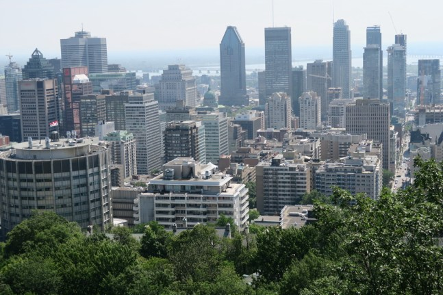 Montreal_88