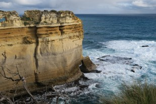 Great Ocean Road Australien