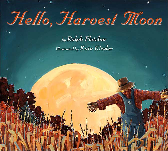 Image result for hello harvest moon