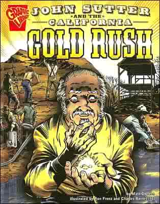 https://i1.wp.com/lookingglassreview.com/assets/images/John_Sutter_and_the_California_Gold_Rush.jpg