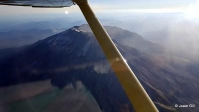 Mt. St. Helens (1)