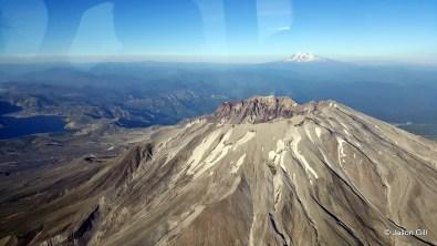 Mt. St. Helens (2)
