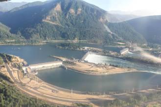 Bonneville Dam (2)