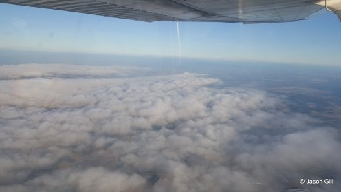 Over Clouds (1)