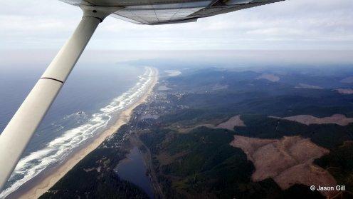 Ocean Views (5)