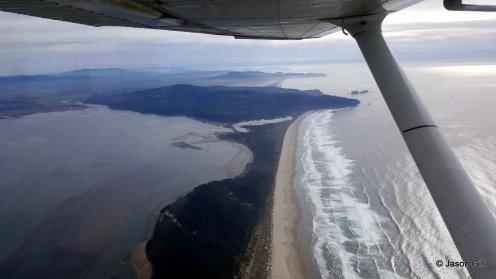 Ocean Views (6)