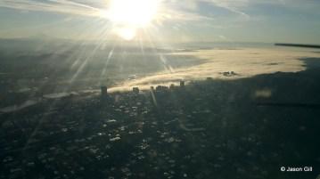 sunbirst-downtown-portland-fog