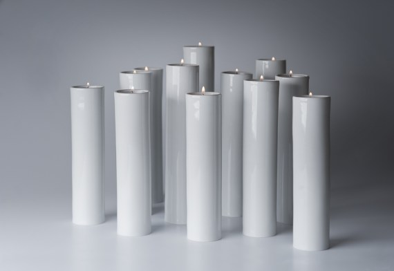 https://lookinside.pl/wp-content/uploads/2015/03/Porcelain-candles_Marek-Cecula_fot.S.Zimmer-9.jpg