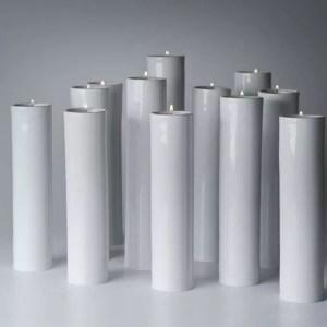 Porcelain candles_Marek Cecula_fot.S.Zimmer (9)
