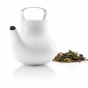 MyBig teapot White 567413 567414 567415