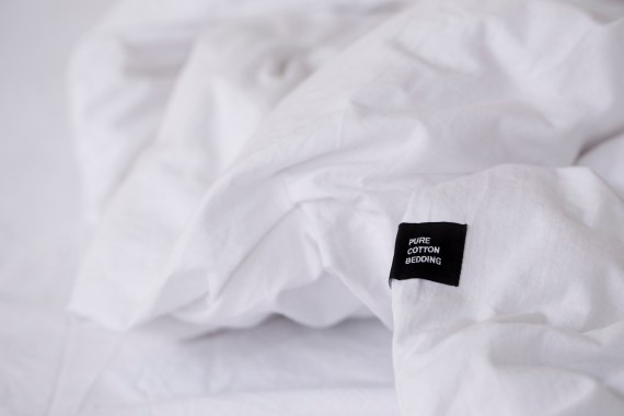 https://lookinside.pl/wp-content/uploads/2016/01/HOP-Design-Pure-Cotton-Bedding-White-3.jpg