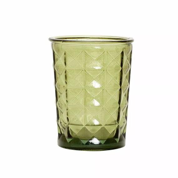 lampion zielony hubsch