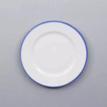 talerz 27 blue line ćmielów