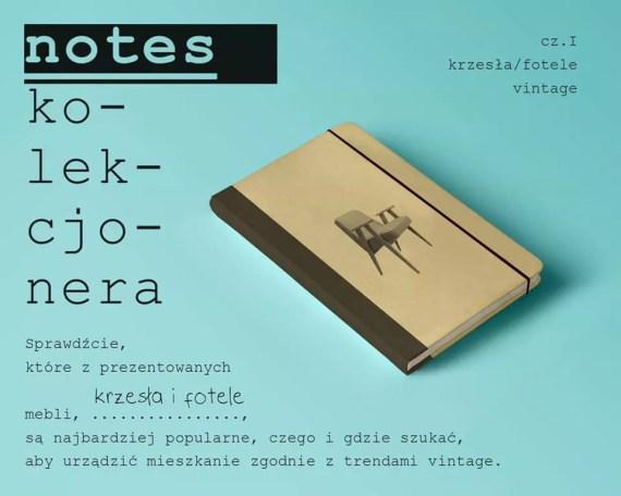 notes_kolekcjonera2