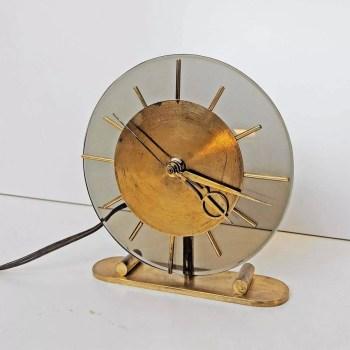 Zegar elektryczny Jakob Palmtag