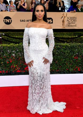 kerry-washington-807fcd25-c1e9-4022-bd51-b560e090cdc3.jpg