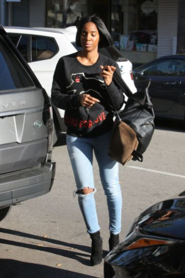 kelly-rowland-out-and-about-in-beverly-hills-01-14-2017_4
