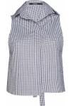Camisa Vichy Xadrez - Amaro