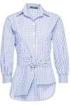 Camisa Xadrez Vichy - Amaro