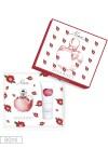 Kit Perfume Nina Ricci 80Ml - Nina Ricci