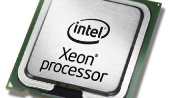 Flashear AMD R9 280X para Mac Pro con Bootscreen - LookMediaSpain