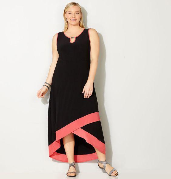 юбка тюльпан для какой фигуры