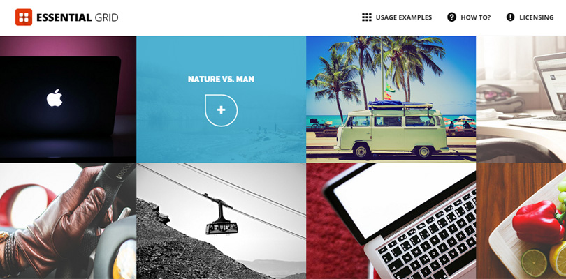 Essential-Grid-for-WordPress