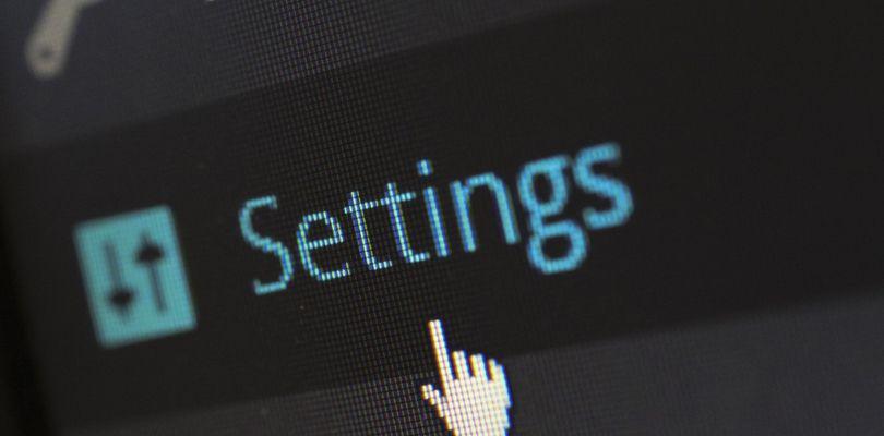 Migrate Website to WordPress Image 2