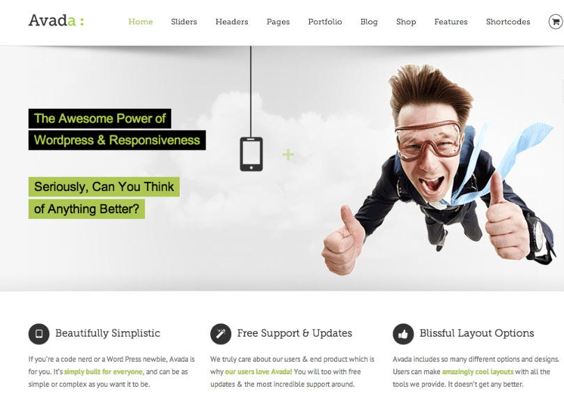 avada-all purpose-wordpress-theme-screenshot