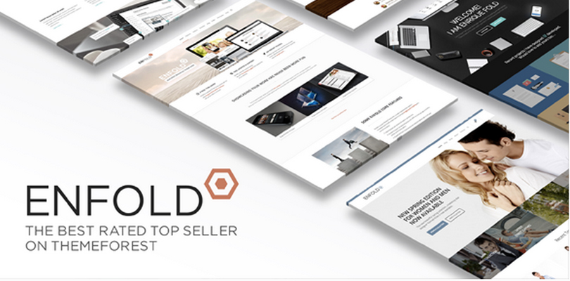 Enfold — Responsive Multi-Purpose Theme