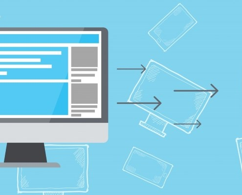 10 of the Best WordPress Plugins for Mobile Optimization