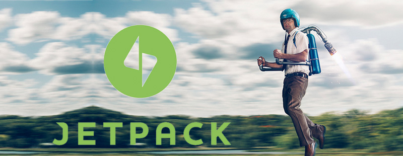 Jetpack for WordPress