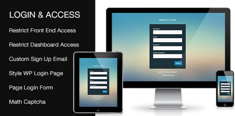 loginaccess