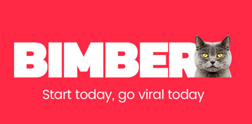 Bimber — Viral & Buzz WordPress Theme
