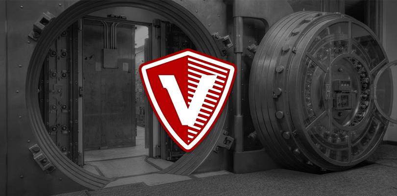 VaultPress Backup Service