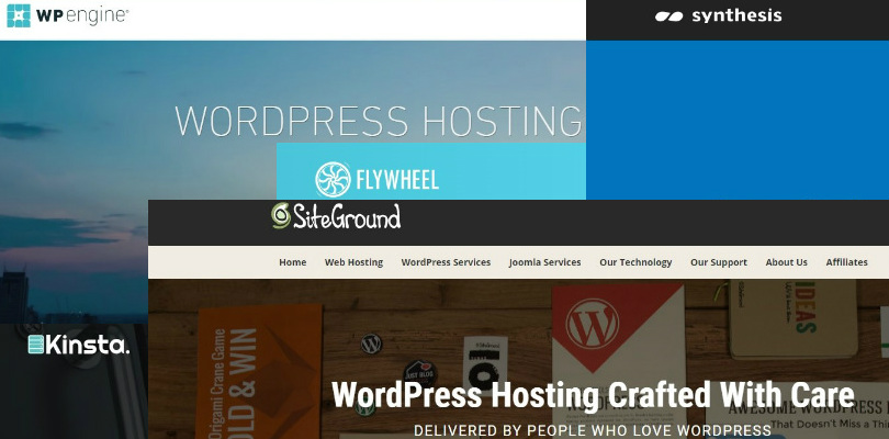 best-managed-wordpress-hosting-featured-image