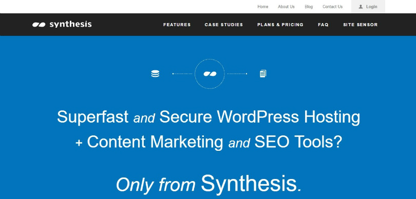 best-managed-wordpress-hosting-synthesis