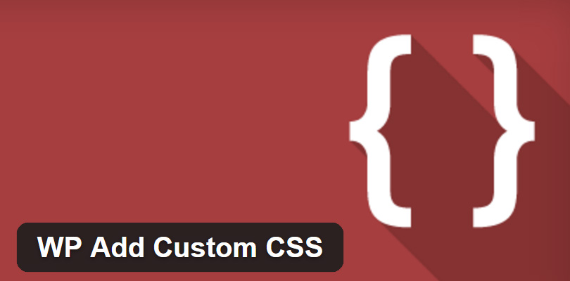 Custom CSS WordPress Plugin