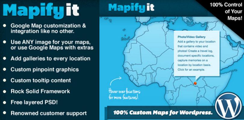 Mapify-It