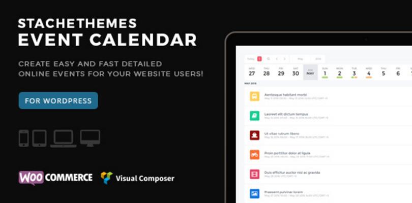 Stachethemes-Event-Calendar
