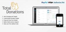 total-donations-plugin-for-wordpress